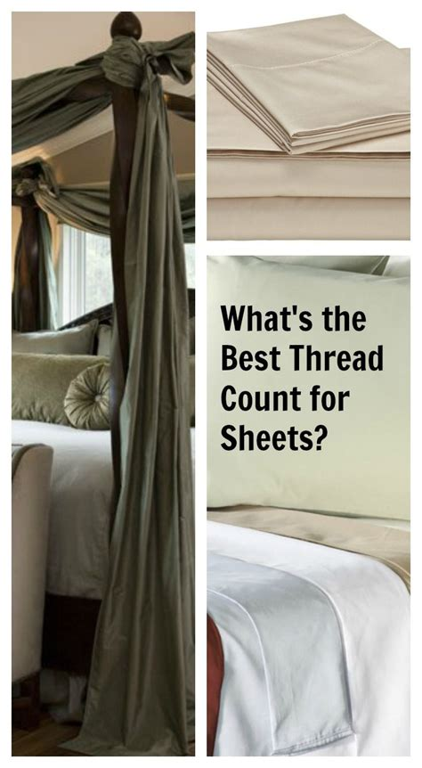 what is the best thread count for sheets best 25 best bed sheets ideas on pinterest housewife