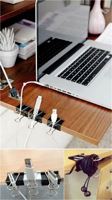 Kitchen Hacks College 25 Best Ideas About College Bedrooms On