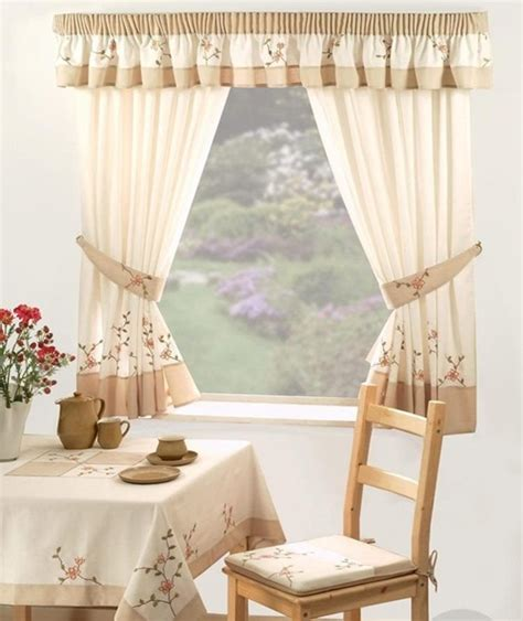 how to choose drapes kitchen curtains how to choose kitchen curtains