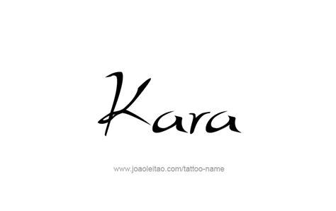 tattoo name karan kara name tattoo designs tattoos with names