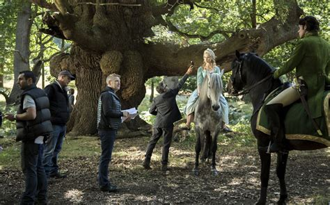 cinderella film horse friday flicks the horses of cinderella horse nation