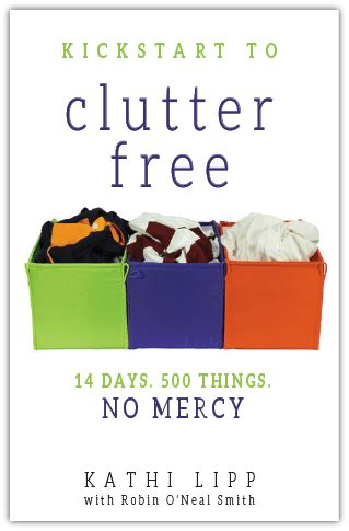 my one day surgery oh mercy me books 3 days left get our new e course kickstart to clutter free
