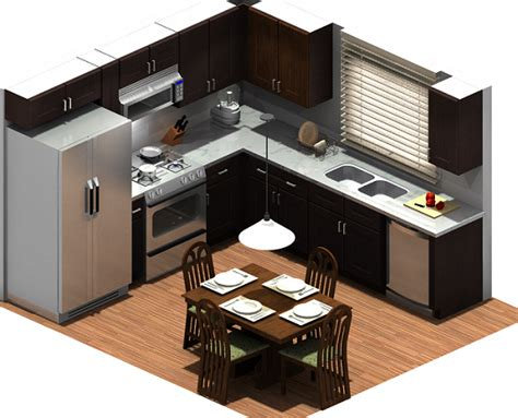 Kitchen Cabinets 10x10 Cost What Is 10x10 Pricing Willow Cabinetry