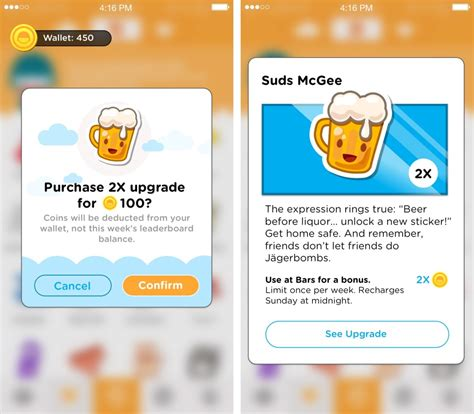 can you use your super to buy a house you can use your swarm coins to buy upgraded stickers