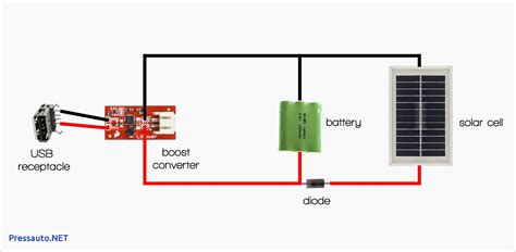 wiring diagram for usb cable to ipod pressauto net