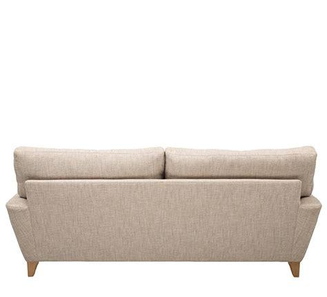 novara sofa novara grand sofa ercol furniture