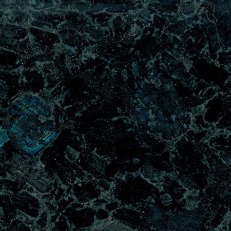 Volga Blue Granite Granite Volga Blue Granite Countertop Color Capitol Granite