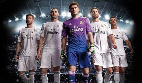imagenes real madrid barcelona 2014 salarios netos anuales del real madrid 2013 futbolfinanzas