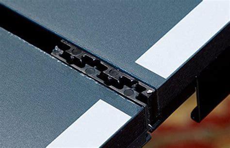 martin kilpatrick table tennis conversion martin kilpatrick conversion top review