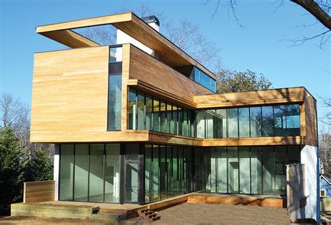 modern home design atlanta modern houses in atlanta architecture modern house design