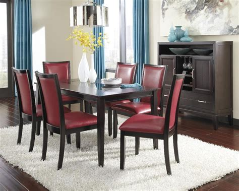 rooms to go dining table sets impressive rooms to go dining table sets homedcin com
