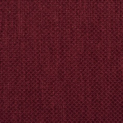 burgundy upholstery fabric burgundy red solid soft chenille upholstery fabric