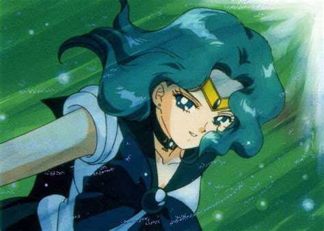 sailor neptune sailor neptune images sailor neptune michiru hd wallpaper