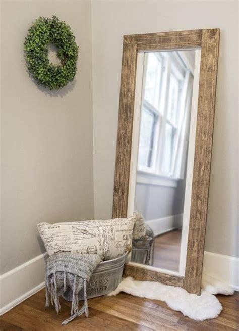 decora tu hogar  espejos hasta el piso