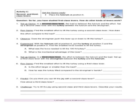 Bill Nye Erosion Worksheet by Printables Bill Nye Erosion Worksheet Happywheelsfreak