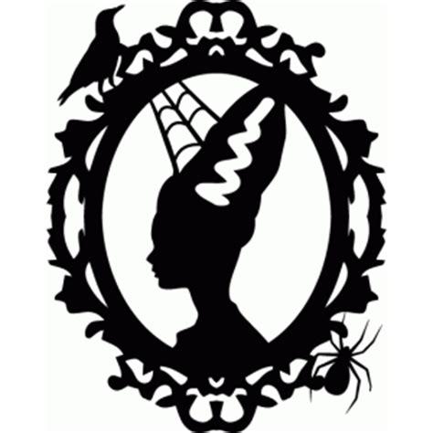 silhouette design store view design 50110 halloween