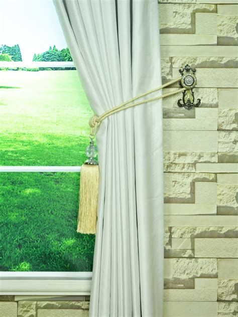 extra wide pinch pleat drapes extra wide swan beige and yellow solid double pinch pleat