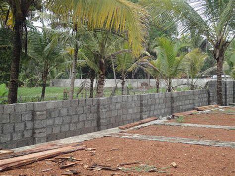 keralaarchitectcom design concepts  gate  compound wall