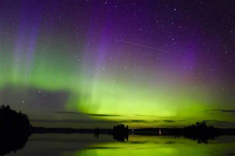 northern lights in maine 2017 northernlightsmay2017 171 tomhegan wilderness cabins