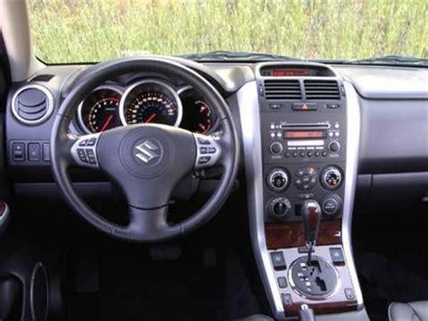 repair anti lock braking 2006 suzuki grand vitara auto manual find used 2006 suzuki grand vitara xsport sport utility 4 door 2 7l in van nuys california