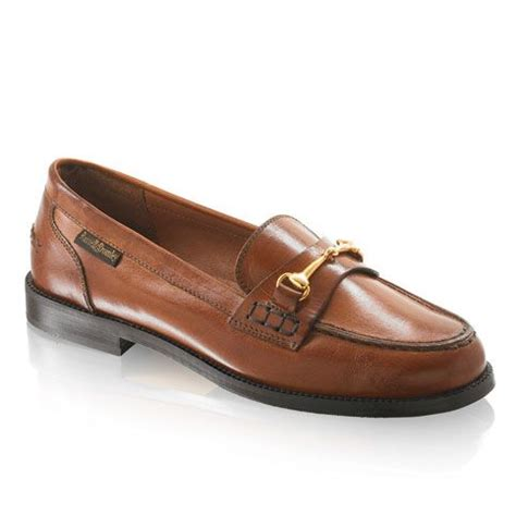 and bromley loafers brewster snaffle loafer bromley