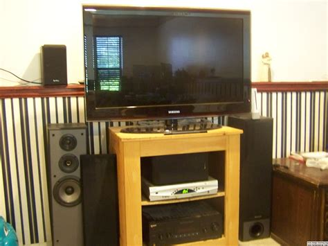 Home Theater Power Up show your home theater setup 56k warning page 2 techpowerup forums