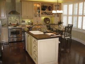 kitchen floors and cabinets white and dark kitchen cabinets 2015 2016 fashion trends