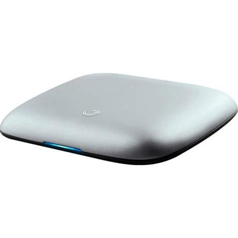 Hardisk Portable Seagate 250gb seagate 250gb replica portable drive st902504bda101
