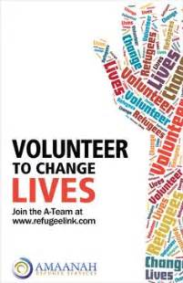 Volunteers Wanted Poster Template by Volunteer On Volunteers Volunteer