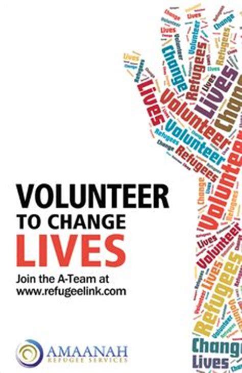 volunteer on pinterest volunteers volunteer
