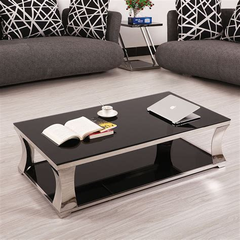 sofa center table images remarkable center table design for living room steel leg