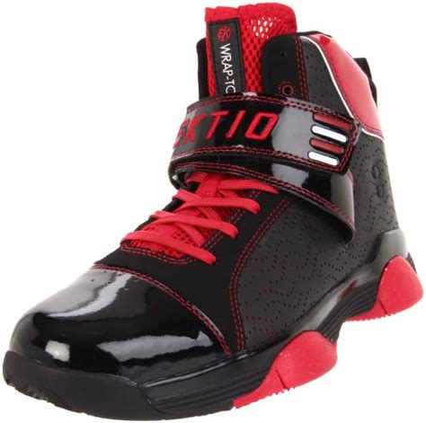 ektio basketball shoes all shoe goodprice