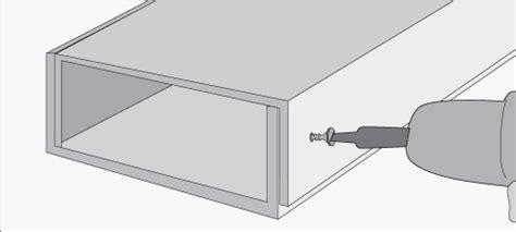 cobertizo vulcometal h 225 galo usted mismo 191 c 243 mo construir la liaci 243 n de una