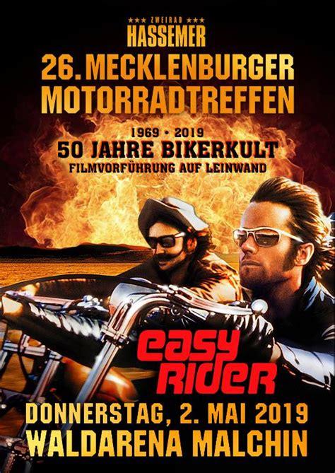 Motorradtreffen Malchin 2019 by Mecklenburger Motorradtreffen Malchin Beitr 228 Ge Facebook