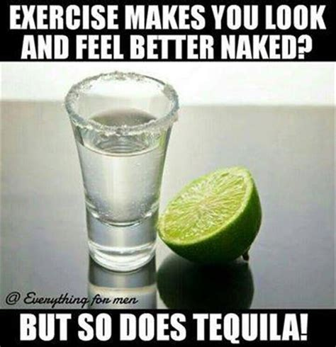 Tequila Meme - tequila funny pictures and funny on pinterest