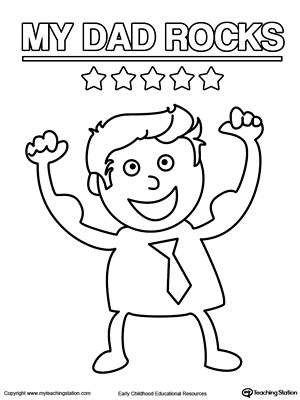 superhero dad coloring page superhero dad coloring page coloring pages