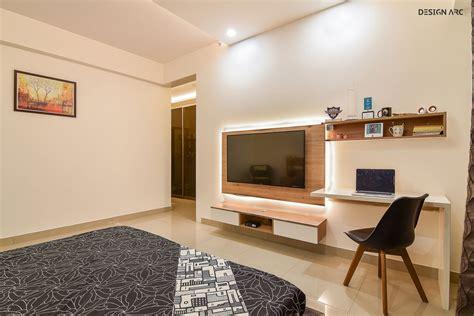 interior designs for small units study unit and tv unit interior concept home interior