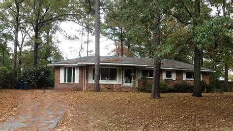 3508 scottywood drive fayetteville nc 28303 foreclosed