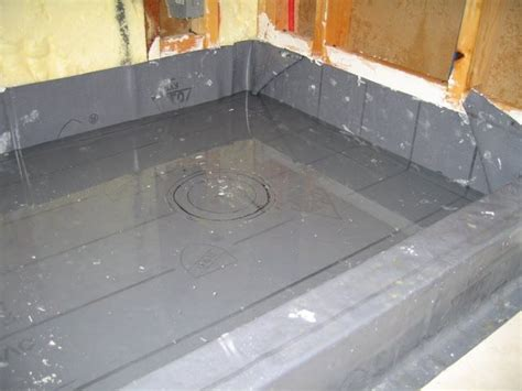 guest bathrooms google search 3305 bb pinterest build tiled bathtub google search architecture