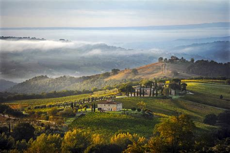 in umbria itineraries in umbria for couples journeys to italy