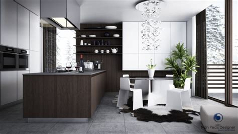 amazon com handpresso wild hybrid kitchen dining modern eat in kitchen designs showme design