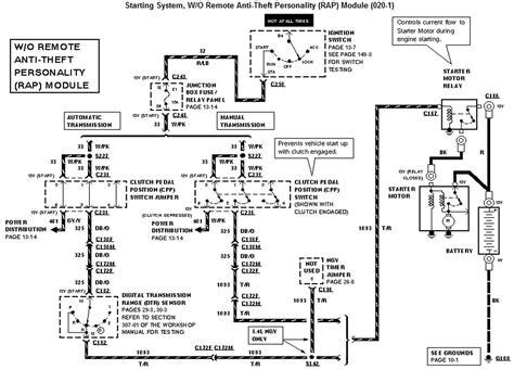 Pontoon Boat Wiring Diagram Wiring Diagram Database