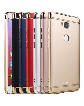 Slim Mate Oppo F5 Soft Back Cover Anti Fingerprint 1 tbz shopping for mobiles accessories tablets accessories apparel and sunglasses