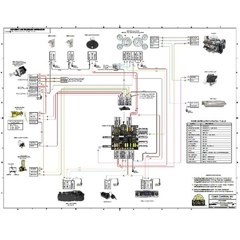 window rod wiring diagram window free engine image