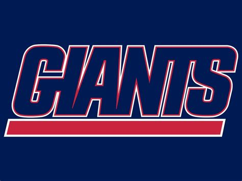 Ny Giants Curtains The Official 2013 2014 Nfl Season Thread Page 2 The