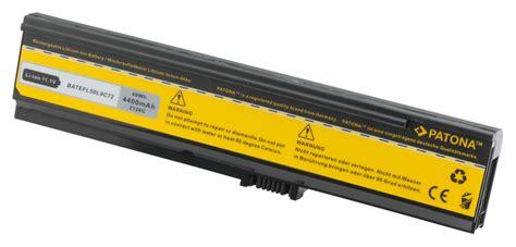 Pd605 Baterai Acer Aspire 3682 5570 5580 5500 5570z laacerbatcl50l8001852 acer in de aanbieding kopen
