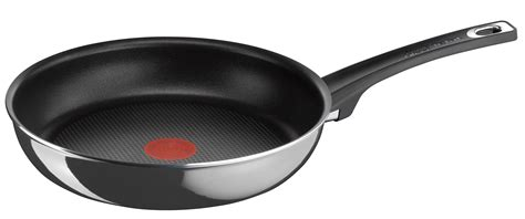 Teflon Tefal oliver by tefal 26 cm anniversary frying pan with