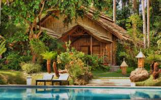 home nature hotel r best hotel deal site