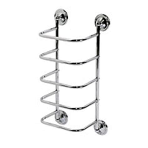 towel stackers bathroom non branded bathroom towel stacker chrome review compare prices buy online