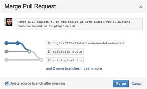 stash workflow branch basierte git workflows mit stash adaptieren